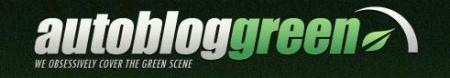 autobloggreen
